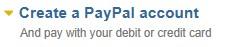 Screenshot_paypal